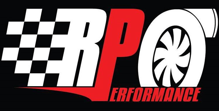 RpoPerformance